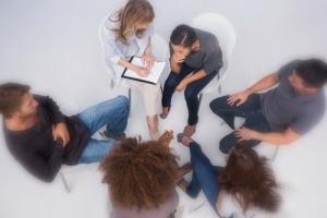 terapia-grupo-2