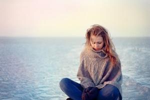 cómo-superar-la-depresión